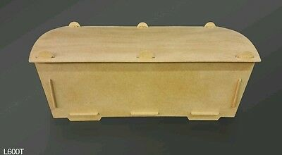 Eco Pet Coffin/Casket ecological burial or cremation (up to 2kg)