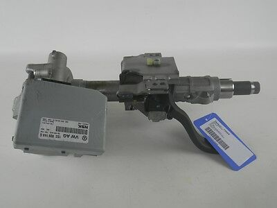 1S2909144G Electric Steering Column VW Up (AA)