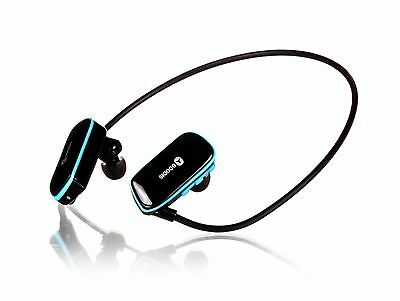 GOODIS ( Extreme Sports Waterproof Music Player Headset)