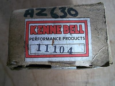 Rover V8 Dual Valve Springs And Caps And Retainers Kenny Bell