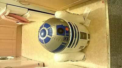 r2 d2 remote toy