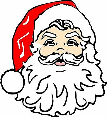 Short Story Writing Service - 1200 Word Christmas Holiday Story - Full Rights