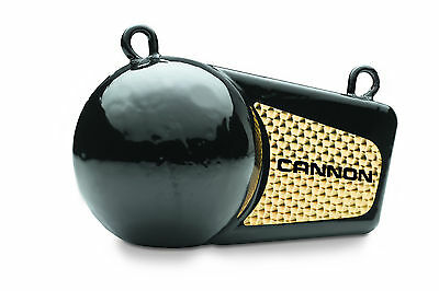 Cannon Downrigger Flash Weight 8 lb #385-2295182