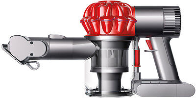 NEW Dyson - 218126-01 - V6 Car+Boat Extra Handheld from Bing Lee