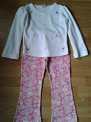 Girls Outfit age 5 years.