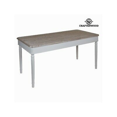 S0102525 Daphne dining table - Sweet Home Collection by Craften Wood