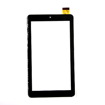 7 inch GoTab X GT7X-B Android Lollipop Tablet Touch Screen Digitizer Replacement