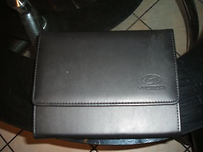 owners hand book