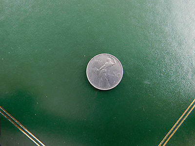 coins.italy.50.LIRE.1955.R....#59