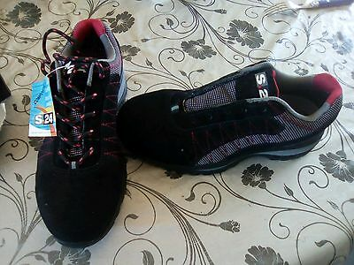 chaussure de securite taille 39 homme