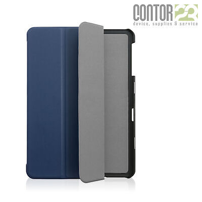 """Smart Cover Hülle Tasche Case[9.7"""" Samsung Galaxy Tab S2 SM-T810/T813/T815/T819]"""