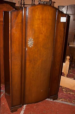 Antique, Gents Wardrobe