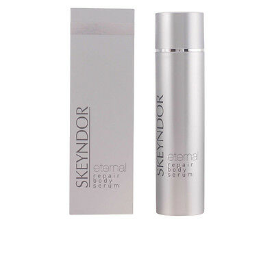 Cosmética Skeyndor mujer ETERNAL repair body serum 200 ml
