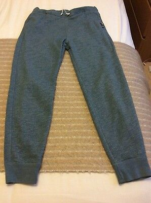 Abercrombie and Fitch boys bottoms, 15/16