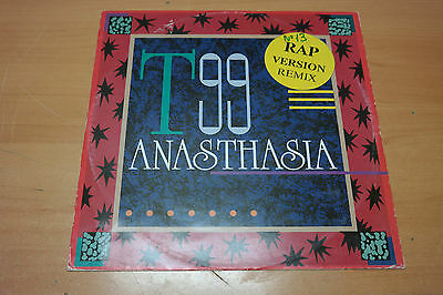 disco remember,t 99-anasthasia