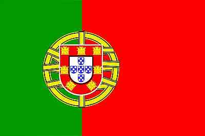 Translation Service - English to Portuguese or Portuguese to English - Act Now!