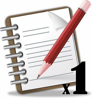 Article Writing Service - 400 Words - Original Content - BUY NOW