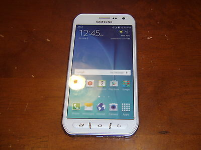 samsung galaxy s6 active display phone toy nonworking