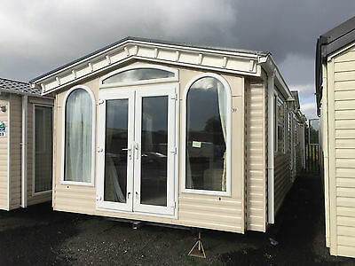 For Sale Willerby Vogue Static Caravan