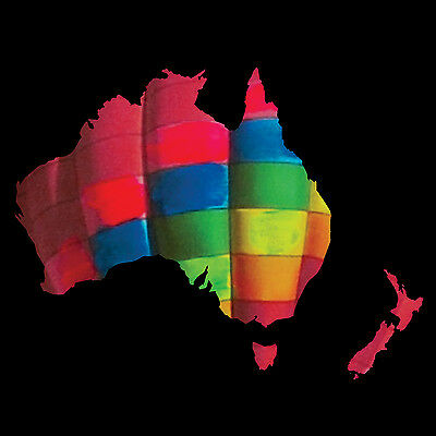 Coldplay | Sydney | Wednesday 14 Dec., 2016 | 3xVIP Package