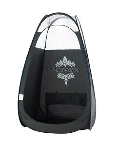Pop Up Spray Tan Tent FREE DELIVERY (mainland UK)