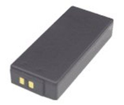 Sony BP2EX Rechargeable Battery Pack for CD Walkman (BP-2EX)