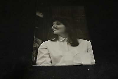 Doctor Who at Longleat 1983 20th Anniversary Photo Sarah Sutton