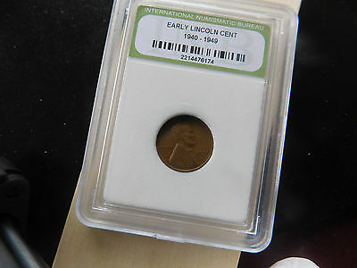 Coins.us.1.cent.1944.s..