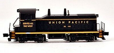 Bachmann Industries Golden Spike Ready to Run Electric Train Set Digital Control