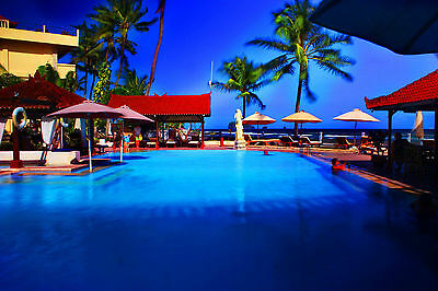7 NIGHTS STAY AT BALI PALMS BEACH RESORT FOR 2 WITH BREAKFASTS INCLUDED $199 p.w