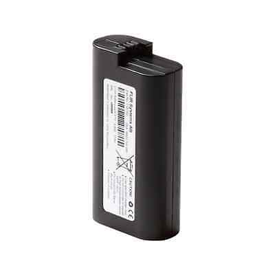 T198467 E60 Battery **CLEARANCE**