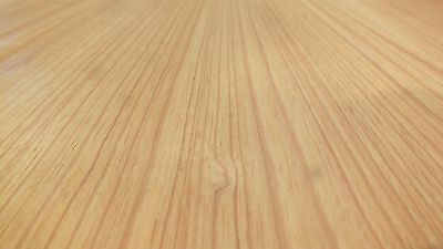WATTLE  Table top kitchen benchtop $300m2  bench timber bathroom benches bar