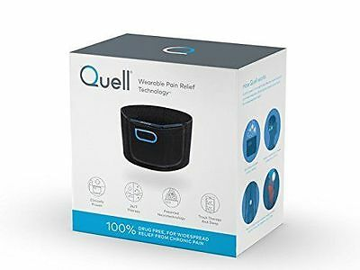 Quell - Wearable Pain Relief - Starter Kit Free Shipping