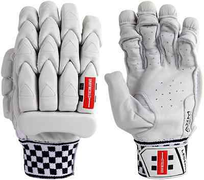 2017 Gray Nicolls Legend Batting Gloves Sizes Mens RH & LH