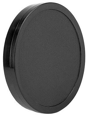 Push UP Front Lens Cap Cover For Canon 18x50 Image Stabilization Binoculars 68