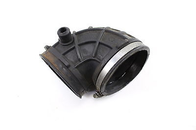 Air Intake Duct / Tube / Hose - Audi A6 A8 S6 S8 - 077129627Q