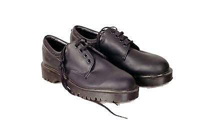 Chaussures Basses Dr. Martens - Royal Mail -  Pointure 4,5