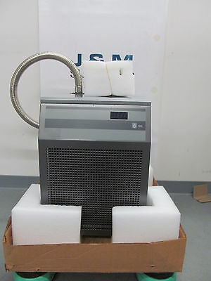 Polyscience  Immersion Cooler with Probe Model # P10N9E402ER