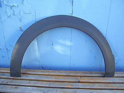Transit Connect Rear Wheel Arch Trim passenger side GENUINE FORD