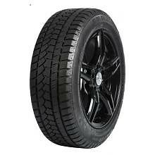 Pneumatici GOLDLINE GLW1 185 60 R14 82T gomme termiche invernali NUOVE