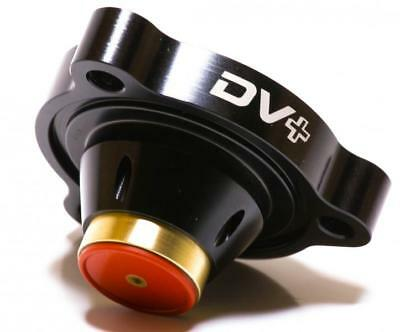 GFB Blow Off Valve BOV DV+ T9351 fits VW  - direct replacement