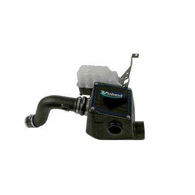 Volant Closed Box Air Intake for Ford F-150 3.7L 2011-2014