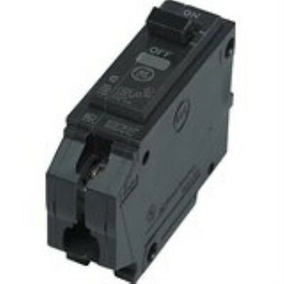 General Electric THQL1140 Circuit Breaker, 1-Pole 40-Amp Thick Series