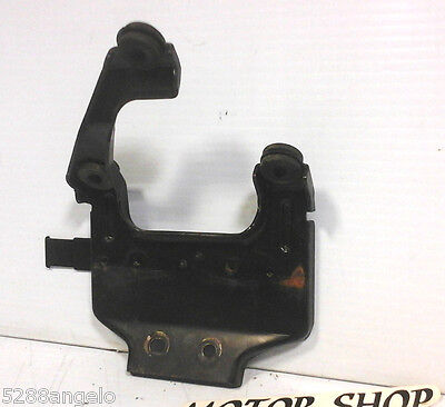 Bracket Support Instrumentation Kymco Dink Lc Classic 50 200 1997 1999 2002 2003