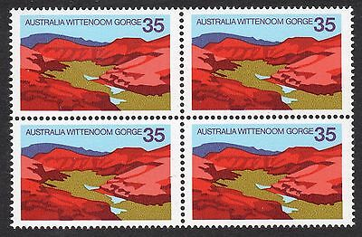 Australian Postage Stamps