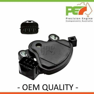 New Neutral Start Switch For Ford Falcon BA MKI XR6 XR8 4 0L