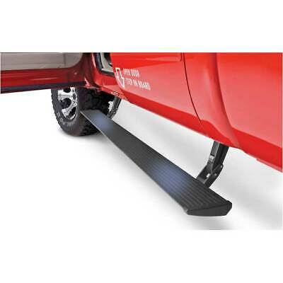 AMP Research PowerStep w/ Light Kit for Ford F-150 2004-2008 SC/EC/CC