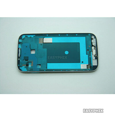 Frame Replacement for Samsung Galaxy S4 i9505 LCD Digitizer Touch Screen