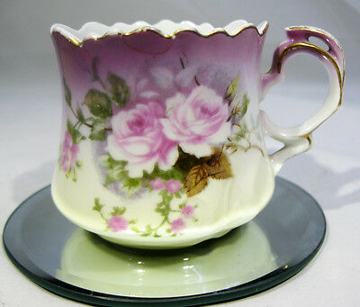 Vintage 1950's Lefton China Cup only