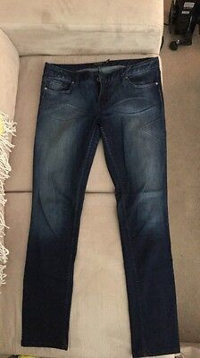 Size 12 Just Jeans Women's Jeans